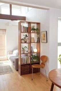 Unordinary Diy Apartment Decorating Design Ideas03