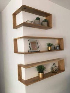 Unordinary Diy Apartment Decorating Design Ideas05