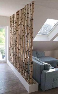 Unordinary Diy Apartment Decorating Design Ideas08