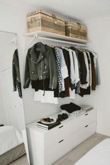 Unordinary Diy Apartment Decorating Design Ideas11