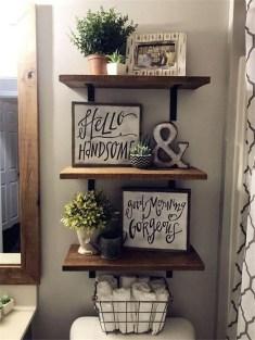 Unordinary Diy Apartment Decorating Design Ideas21