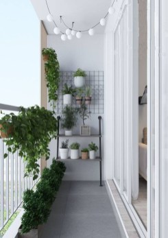 Unordinary Diy Apartment Decorating Design Ideas26