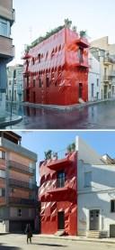 Wonderful Arches Building Ideas03