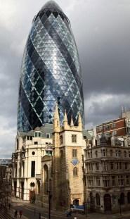 Wonderful Arches Building Ideas20