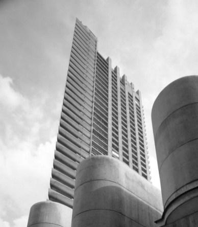 Wonderful Arches Building Ideas24