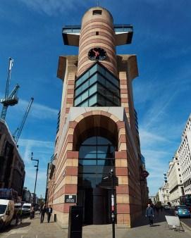 Wonderful Arches Building Ideas33