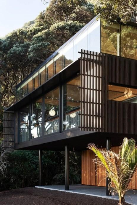 Wonderful Arches Building Ideas42