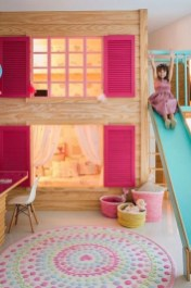 Amazingly Gorgeous Kids Room Design Ideas You Need To See05