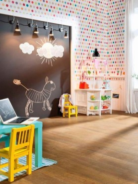Amazingly Gorgeous Kids Room Design Ideas You Need To See17