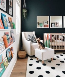 Amazingly Gorgeous Kids Room Design Ideas You Need To See22