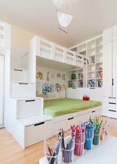 Amazingly Gorgeous Kids Room Design Ideas You Need To See26