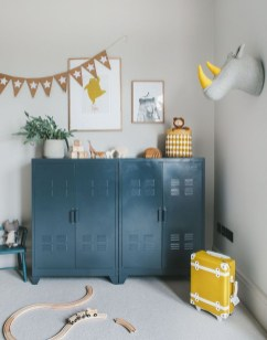 Amazingly Gorgeous Kids Room Design Ideas You Need To See31