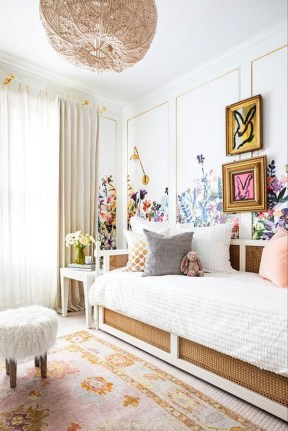 Amazingly Gorgeous Kids Room Design Ideas You Need To See37