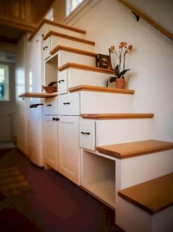 Astonishing Tiny House Design Ideas With Fabulous Storage01