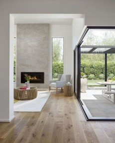 Awesome Small Contemporary House Designs Ideas To Try03
