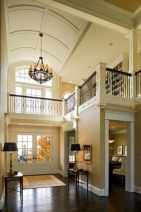Brilliant Entry Ideas For Your Home08
