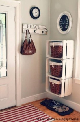 Brilliant Entry Ideas For Your Home09