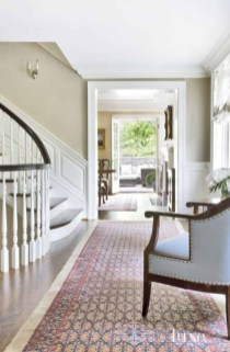 Brilliant Entry Ideas For Your Home14