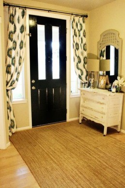 Brilliant Entry Ideas For Your Home15