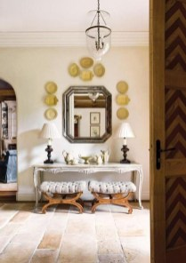Brilliant Entry Ideas For Your Home19