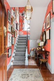 Brilliant Entry Ideas For Your Home28