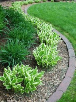 Creative Gardening Design Ideas On A Budget To Try04
