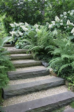 Creative Gardening Design Ideas On A Budget To Try18