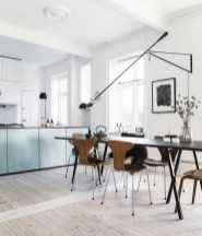Design Ideas How To Incorporate Minimalist Style In Your Kitchen10