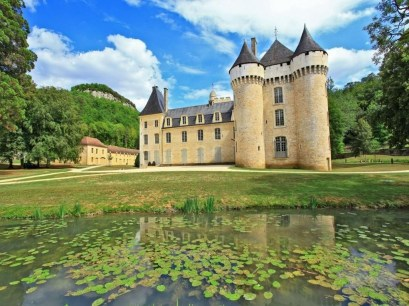 European Monuments You Must See At Least Once In Your Life04