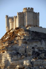 European Monuments You Must See At Least Once In Your Life06
