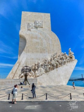 European Monuments You Must See At Least Once In Your Life11
