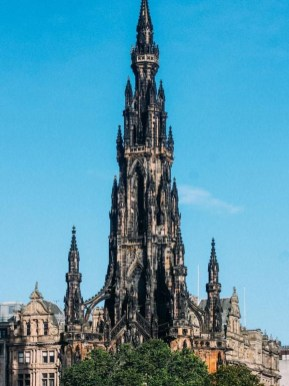 European Monuments You Must See At Least Once In Your Life13