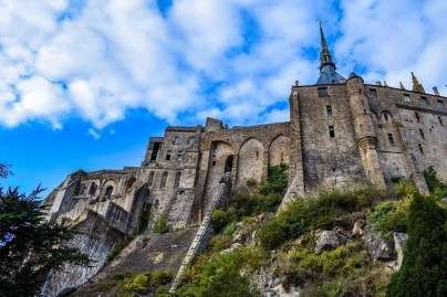 European Monuments You Must See At Least Once In Your Life15