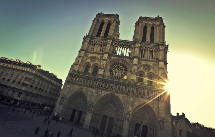 European Monuments You Must See At Least Once In Your Life19
