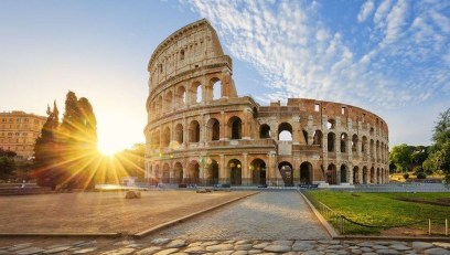 European Monuments You Must See At Least Once In Your Life21
