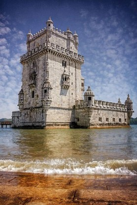 European Monuments You Must See At Least Once In Your Life32
