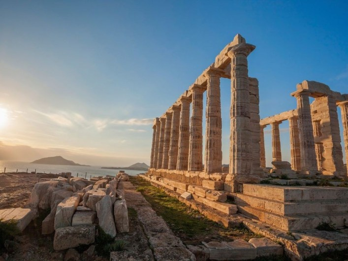 European Monuments You Must See At Least Once In Your Life41