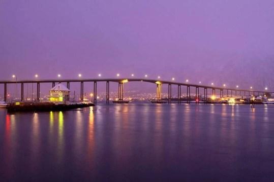Extraordinary Bridges You Must Cross03