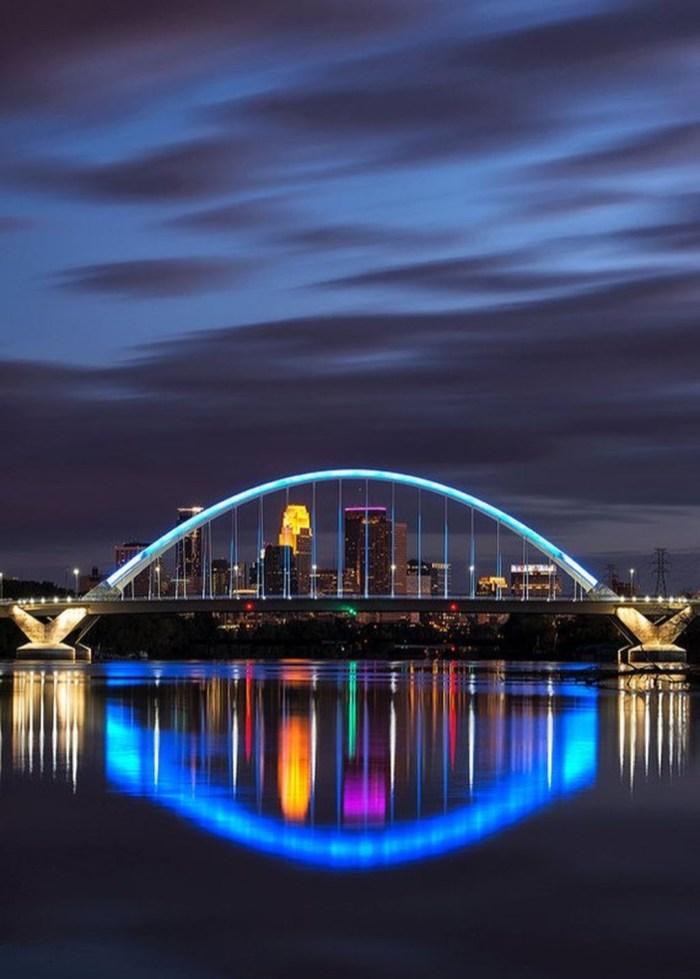 Extraordinary Bridges You Must Cross07