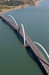 Extraordinary Bridges You Must Cross10
