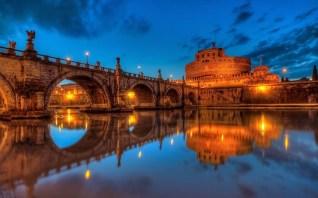 Extraordinary Bridges You Must Cross16