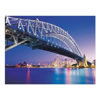Extraordinary Bridges You Must Cross17