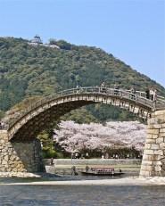 Extraordinary Bridges You Must Cross20