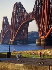 Extraordinary Bridges You Must Cross22