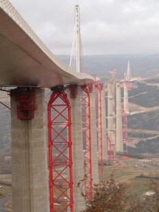 Extraordinary Bridges You Must Cross25
