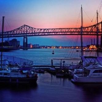 Extraordinary Bridges You Must Cross26