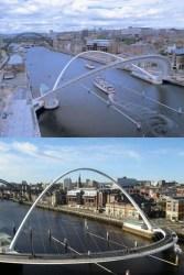 Extraordinary Bridges You Must Cross38