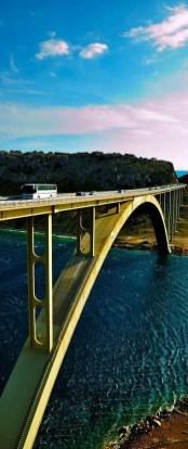 Extraordinary Bridges You Must Cross47