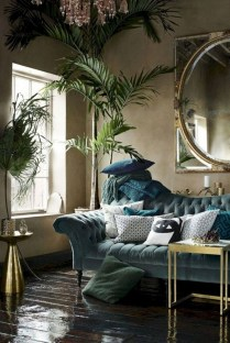 Fabulous Interior Design Ideas For Fall And Winter To Try Now01