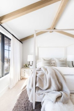 Fabulous Interior Design Ideas For Fall And Winter To Try Now08